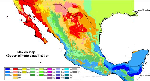 Mapa_de_México_con_la_Clasificación_Climática_de_Köppen