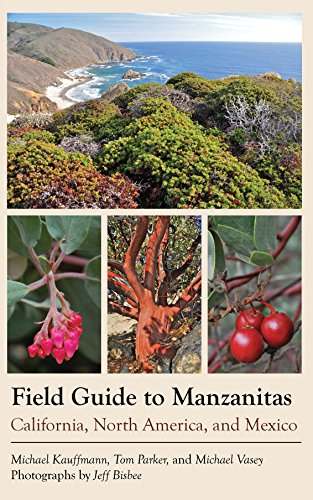 A Field Guide to Manzanita.jpg