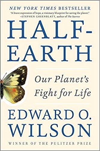 Half Earth wilson.jpg