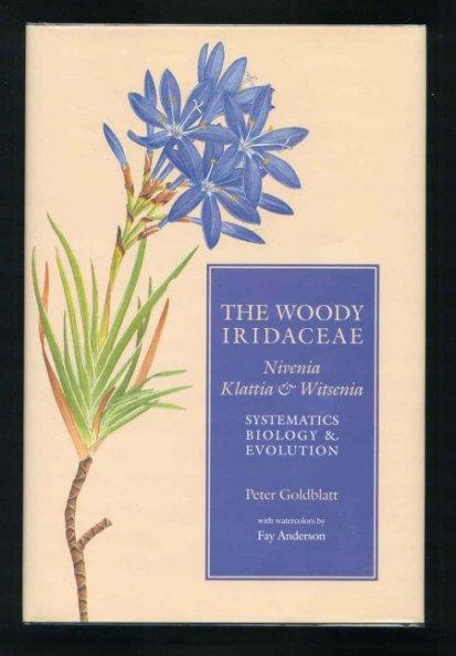 The Woody Iridaceae.jpg