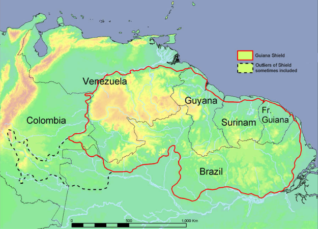Map_of_the_Guiana_shield