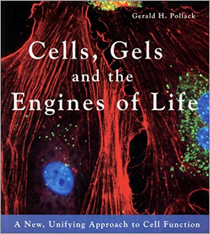Three books to change your view of life. This one takes a more practical viewpoint as the author is a professor of bioengineering. He has a gift for teaching that comes across in this book.