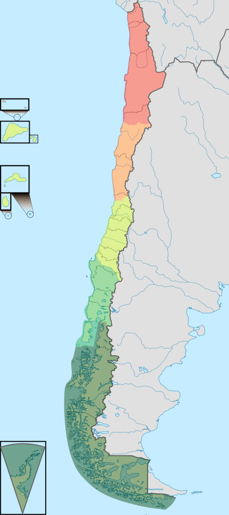 800px-Natural_Regions_of_Chile