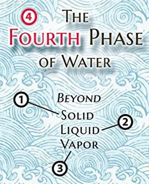 fourth-phase-water-1